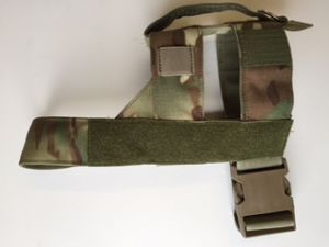 MTP Operational Search Harness